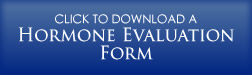 Compoundign Pharmacy Fayetteville NC - Click to Download a Hormone Evaluation Form